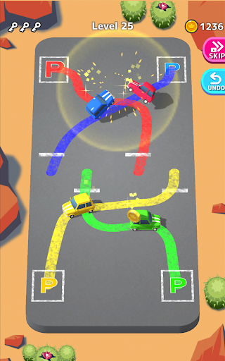 Park Master 2.5.2 screenshots 10