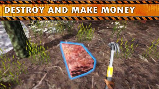 Junkyard Builder Simulator  screenshots 12