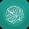Al Quran Indonesia APK Icon