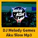DJ Gemes Aku Bila Dekat Kamu Remix Mp3 - Androidアプリ