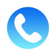 WePhone - Free Phone Calls & Cheap Calls  Icon