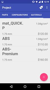 Price My Print