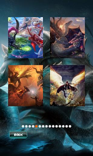 Battle Warriors android2mod screenshots 8