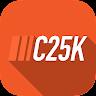 C25K® - 5K Running Trainer icon