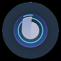 TeamSpeak 3 - Voice Chat Software