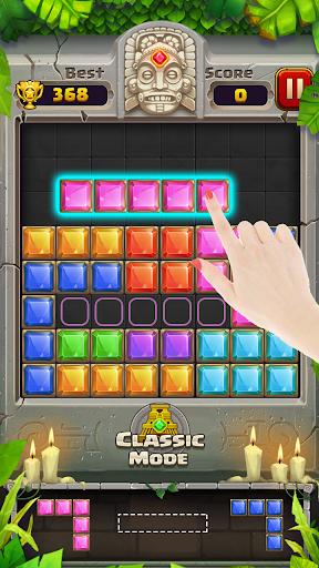 Block Puzzle Guardian - New Block Puzzle Game 2020 1.6.7 screenshots 2