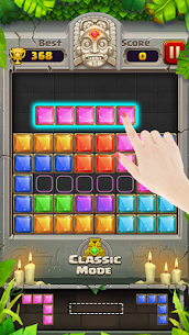 Block Puzzle Guardian – New Block Puzzle Game 2020 1.6.3 Android APK Mod 2