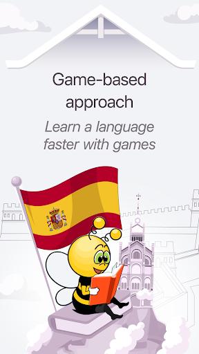 Learn Spanish - 15,000 Words android2mod screenshots 1
