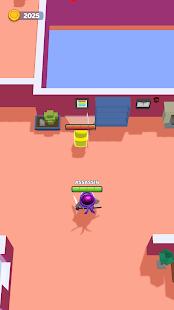 Impostor Legends 1.5.2 screenshots 3