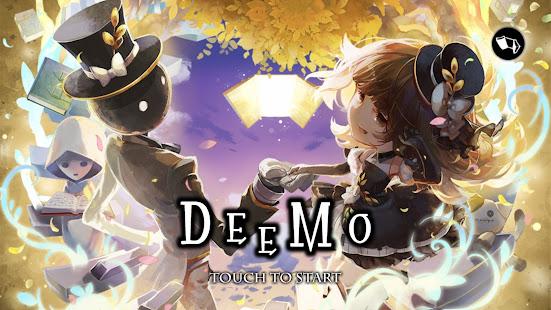 DEEMO 4.2.0 Screenshots 1