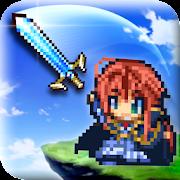 Weapon Throwing RPG 2