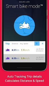Smart bike mode Auto For Pc – Latest Version For Windows- Free Download 3