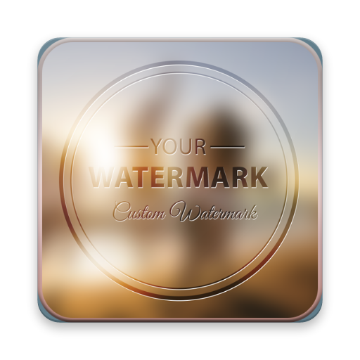 Your Watermark
