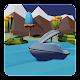 River Rafting para PC Windows
