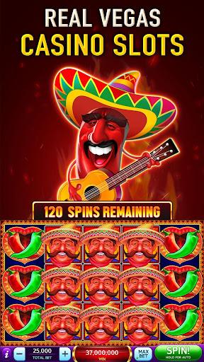 Casino slot machines download grand casino specials