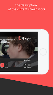 Myflixer Apk Download , Myflixer Apk Download For Android , Myflixer Apk For Pc , New 2021* 4