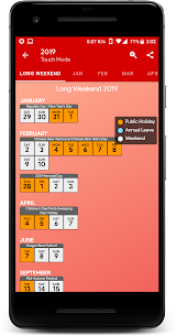 Taiwan Calendar  Holiday For Pc In 2021 – Windows 10/8/7 And Mac – Free Download 2