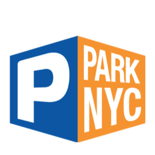 ParkNYC powered by Parkmobile