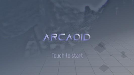 Arcaoid 1.0.7