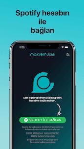 makromusic premium apk indir – Son Sürüm 2021 5