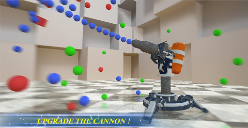 RGBalls - Cannon : Smash Hit 5.02.04 screenshots 6