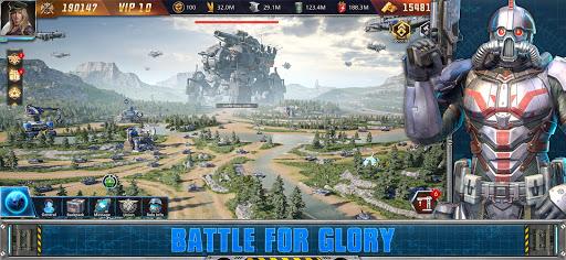 War of Destiny  screenshots 15