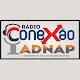 Rádio Conexão ADNAP APK
