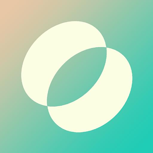 Breath Hub icon