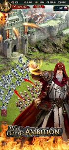 War and Order APK MOD APKPURE Full DAYI LATEST DOWNLOAD ***NEW*** 3