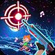 FNF Beat Shooter Game für PC Windows