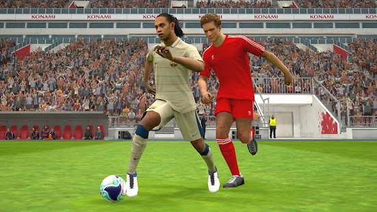 Image For eFootball PES 2021 Versi 5.5.0 17