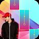 JD Pantoja  Piano tiles 2 - Androidアプリ
