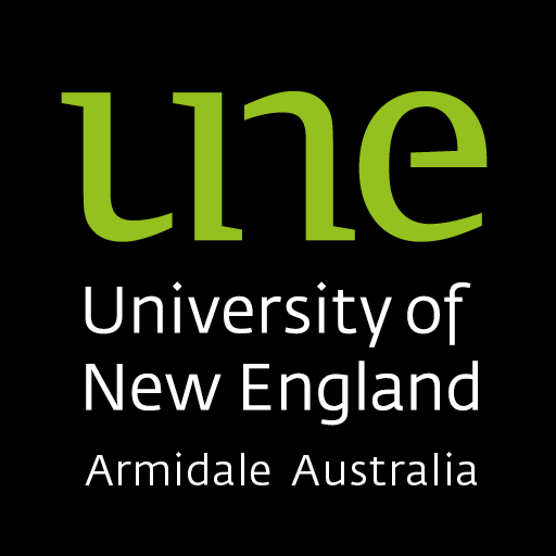 Welcome to UNE For PC Windows (7, 8, 10 and 10x) & Mac Computer