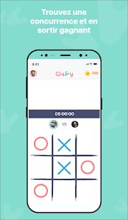 Gagnez de récompenses avec Givvy! screenshots apk mod 5
