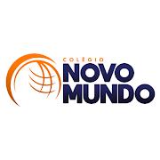 Colégio Novo Mundo