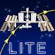 SpaceStationAR LITE - Androidアプリ