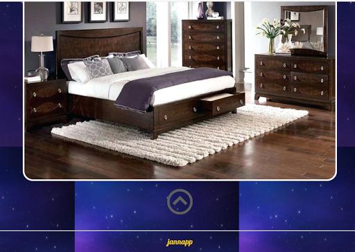 Wooden Bed Designs 1.0 Screenshots 13