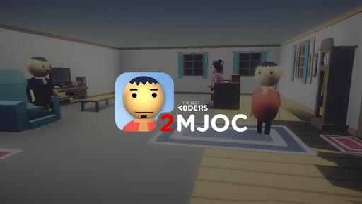 MJOC2  screenshots 1