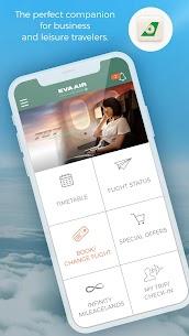 EVA Mobile 4.5.9 [MOD APK] Latest 1