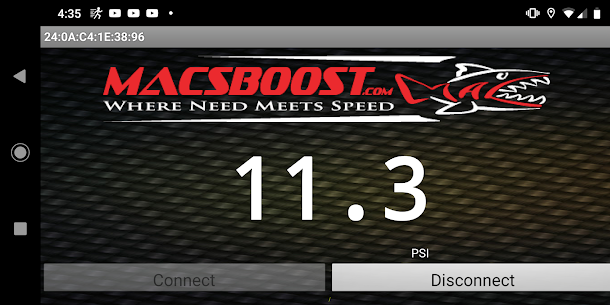 MACSBOOST MODULE PRO Honda For Pc (Download In Windows 7/8/10 And Mac) 2
