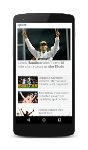 UK Newspapers PRO  For Pc   Download And Install (Windows 7, 8, 10, Mac) 2