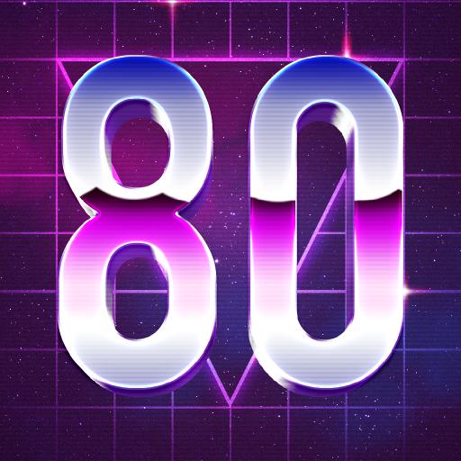 Baixar 80s Radio Favorites para Android