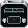 Sri Lanka Tamil FM Radio icon