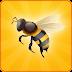 Pocket Bees: Colony Simulator