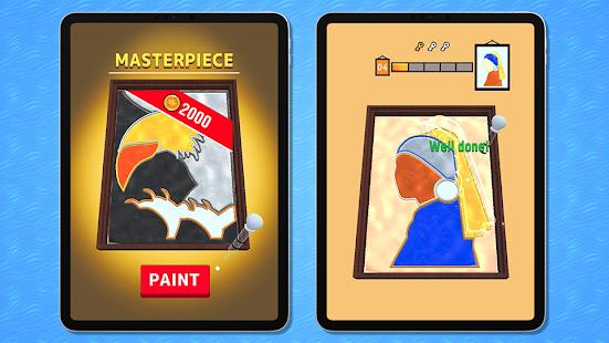 Paint Dropper 2.0.1 Screenshots 9