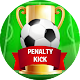 Jersey Awarded Soccer Football Penalty Kick Game para PC Windows