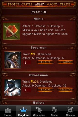 Dragon Lords moddedcrack screenshots 4