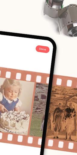 FilmBox 1.3 screenshots 2