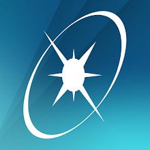 Smart Nova Download on Windows