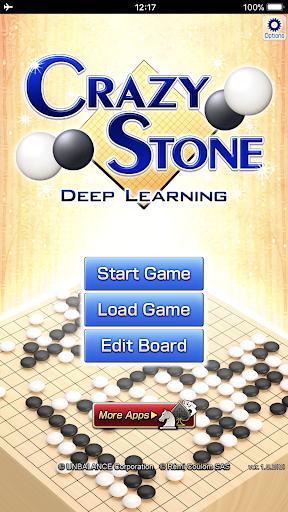 CrazyStone DeepLearning apktram screenshots 5